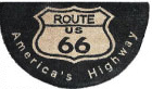 route66ココマット